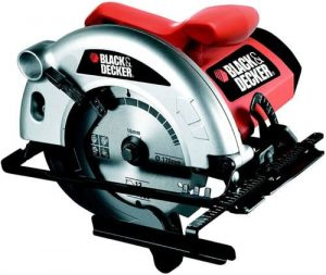Black Et Decker Cd601