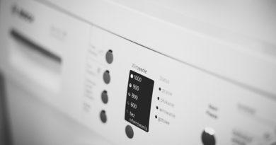 Comment brancher une machine à laver