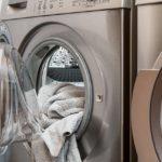 Comment réparer une fuite de machine à laver ?