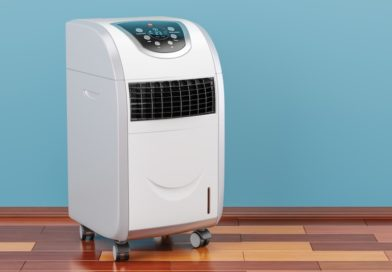 Climatisation - clim mobile ou fixe