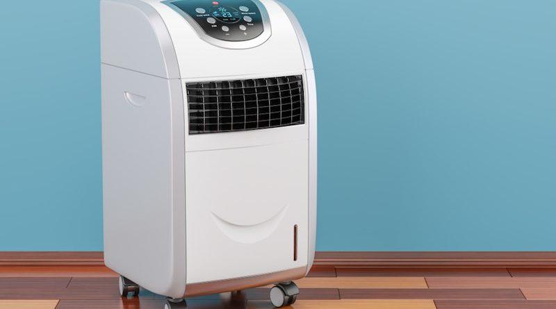 climatisation devis