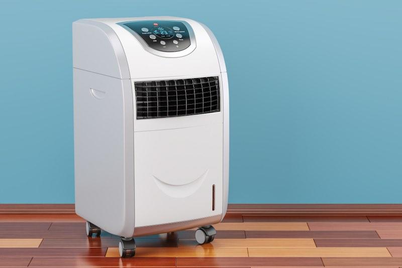 climatisation comment bien choisir son climatiseur pour tre au frais l t outillage de. Black Bedroom Furniture Sets. Home Design Ideas