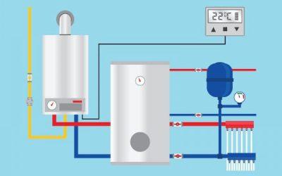 PAC : Tout savoir sur la pompe à chaleur géothermique, principe, prix et entretien