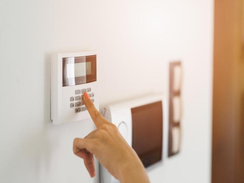 Comment sécuriser au mieux son logement ?