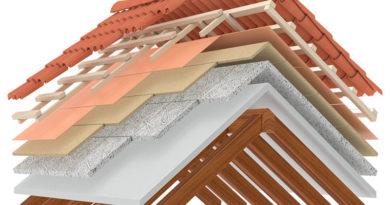 Devis toiture : exemples de prix
