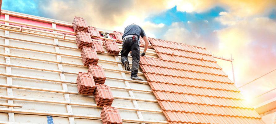 Devis toiture : prix d'une toiture au m², exemples, tarifs et conseils - Outillage de Pro - Tous ...
