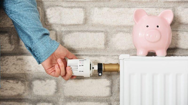 10 conseils économiser facture énergie hiver