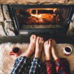 Tout savoir sur la cheminée : fermée, ouverte avec et sans insert