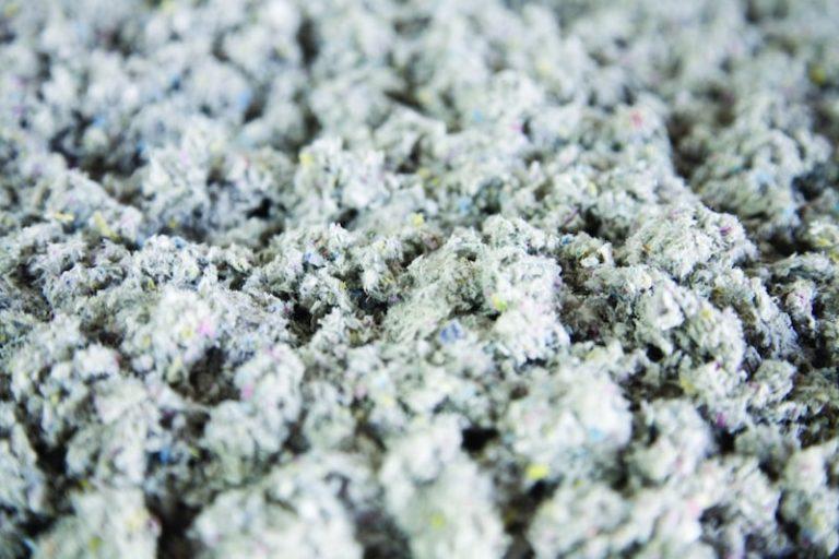 Comment mettre en avant les qualités de la ouate de cellulose à vos clients ?