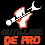 Outillage de Pro – Tous vos outils online