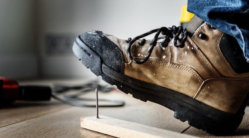 de chaussures guide complet sécuritéle Bien choisir ses reoxdWEQCB