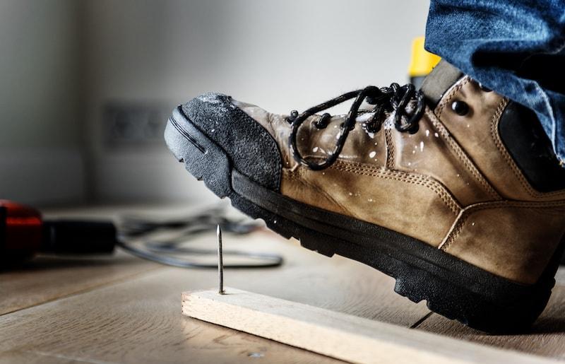 Bien choisir ses chaussures de sécurité, le guide complet