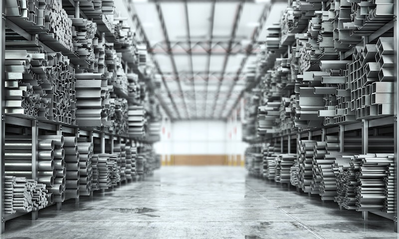 Poutre IPN : tout savoir sur ces poutrelles, matières, pose, prix et réglementation