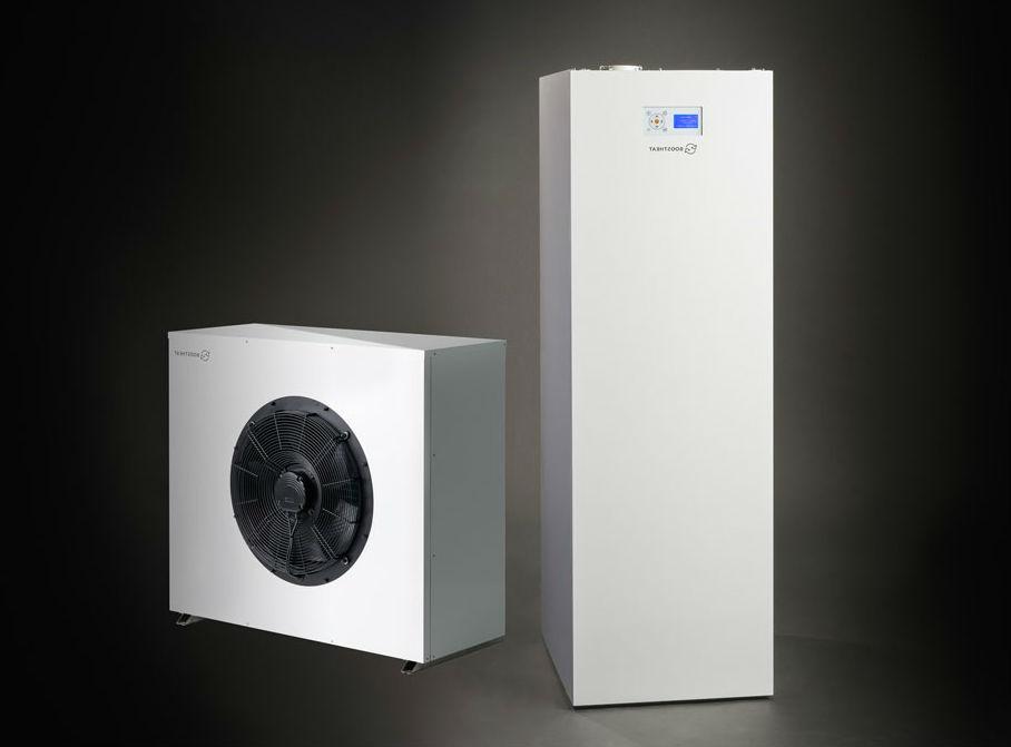 Prix d'une chaudière gaz : coût à l'achat, installation et entretien