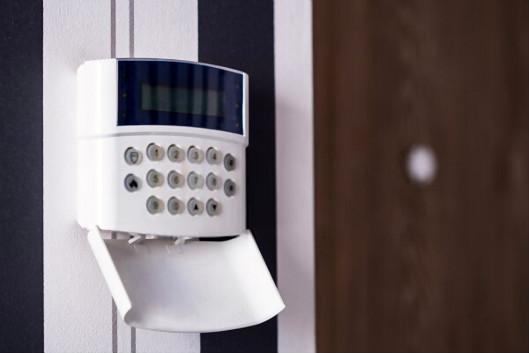 protéger son logement avec une alarme