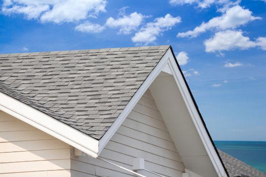 Conseils essentiels pour l'entretien de sa toiture