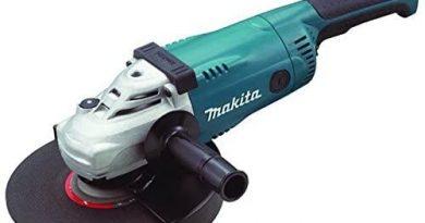 Makita Ga9020 Meuleuse