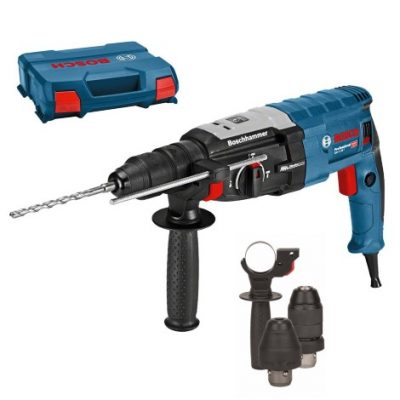 Perfo Bosch Professional Gbh 2 28