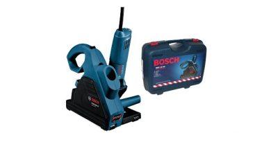 Rainureuse Bosch Professional Gnf 35 Ca