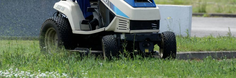 Tracteur Tondeuse Lequel Choisir