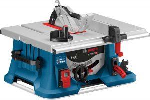 Bosch Gts 635 216