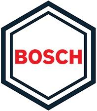 Marque Bosch