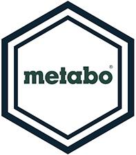 Marque Metabo