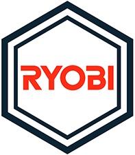 Marque Ryobi