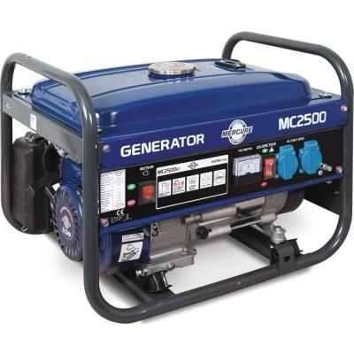 Groupe Electro Mecafer 450025 Mc2500