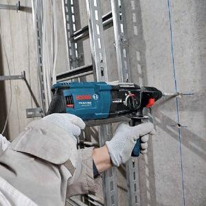 Perforateur Burineur Percer Mur