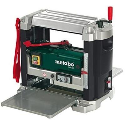 Raboteuse Metabo Rabot Dh330