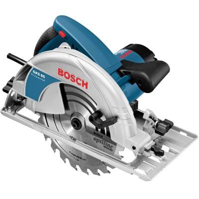 Scie Circulaire Bosch Gks 85