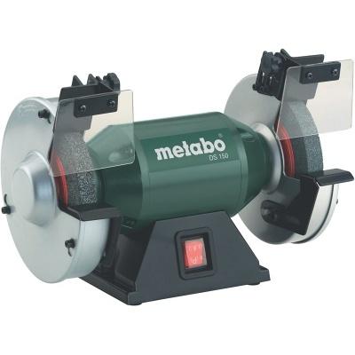 Touret Meuler Metabo Ds 150 619150000