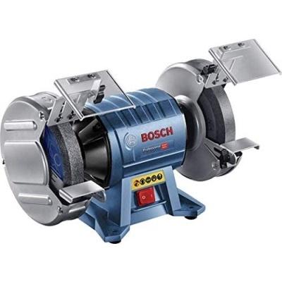 Touret Meuler Bosch Gbg 60 20