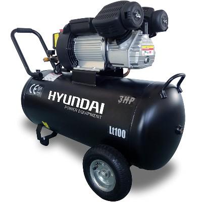 Compresseur Hyundai Hc100l