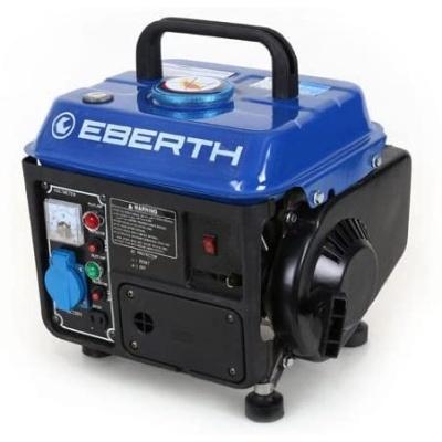 Groupe Electro Eberth