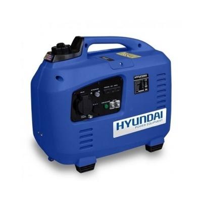 Groupe Electrogene Hyundai Hg2000i B