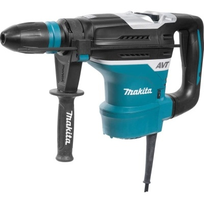 Perfo Burineur Makita Hr4013c