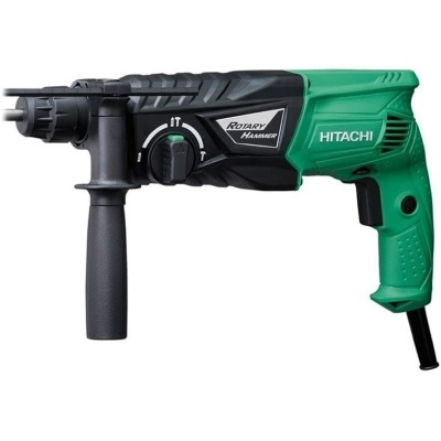 Perforateur Hikoki Dh24ph