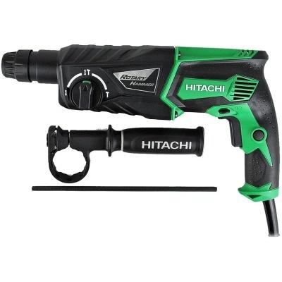 Perforateur Hitachi Hitachi Dh26px