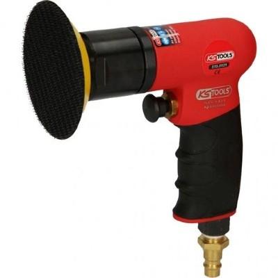 Polisseuse Pneumatique Ks Tools 5155121