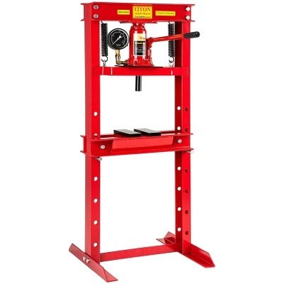 Presse Atelier Tectake 401670