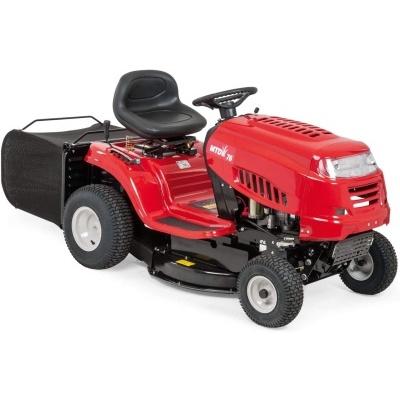 Tracteur Tondeuse Mtd 96