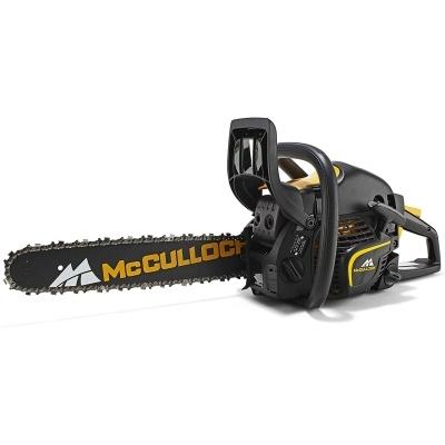 Tronconneuse Mcculloch Cs 410 Elite