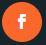 icon sociaux facebook