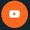 icon sociaux youtube