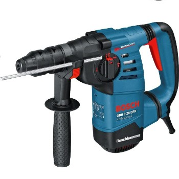 Perforateur Bosch Pro Gbh 3 28